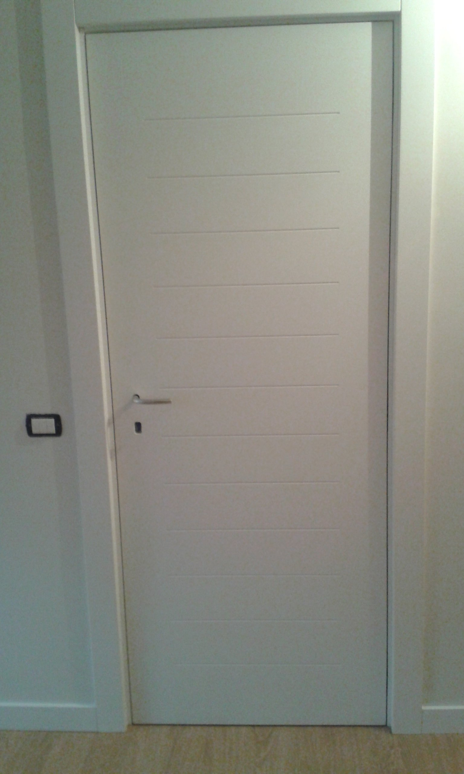 porta 12