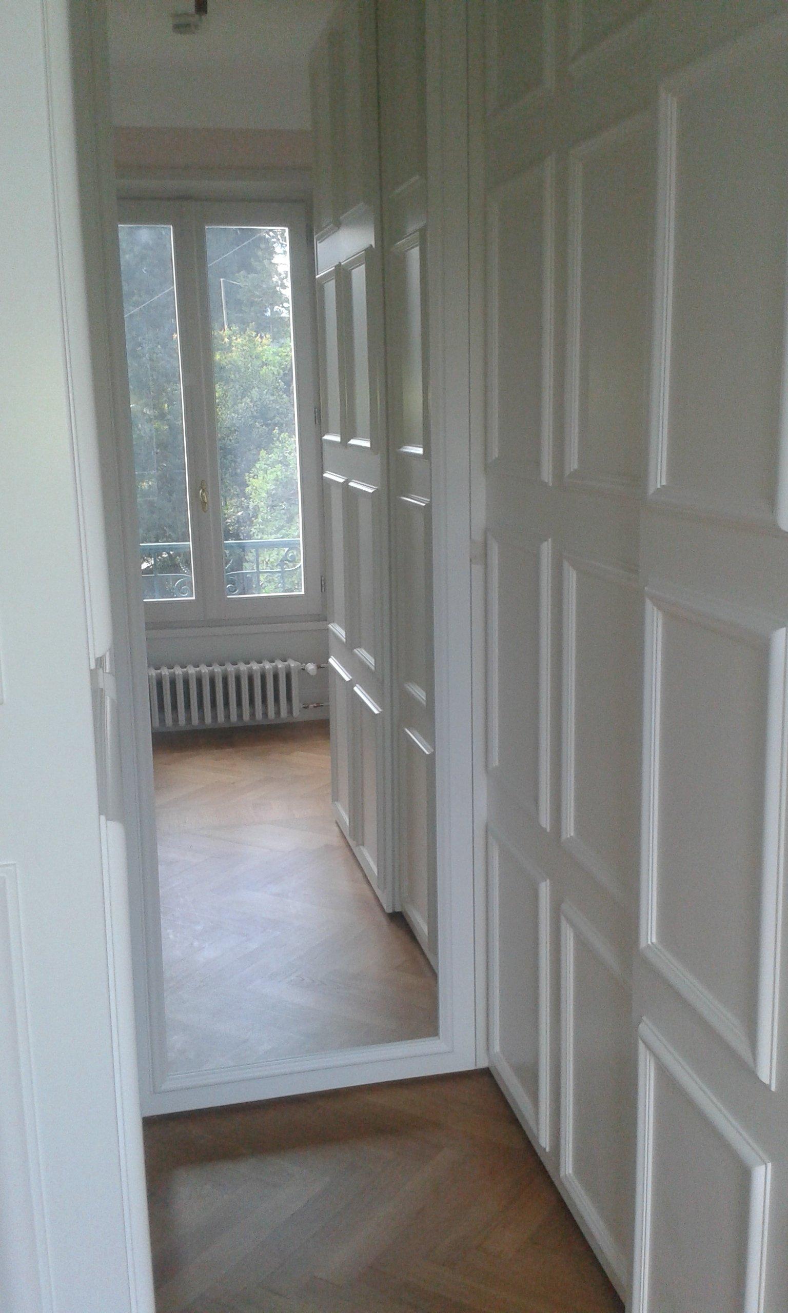 porta 3