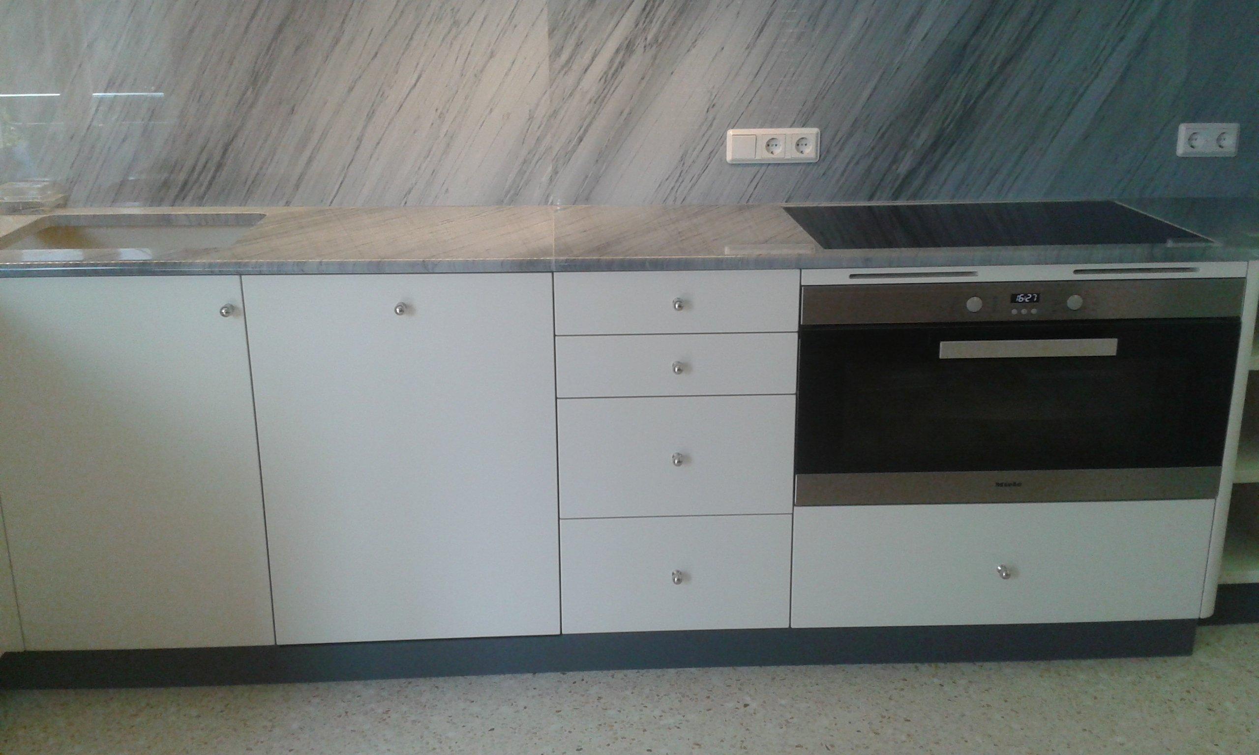 mobili cucina arredo legno 11