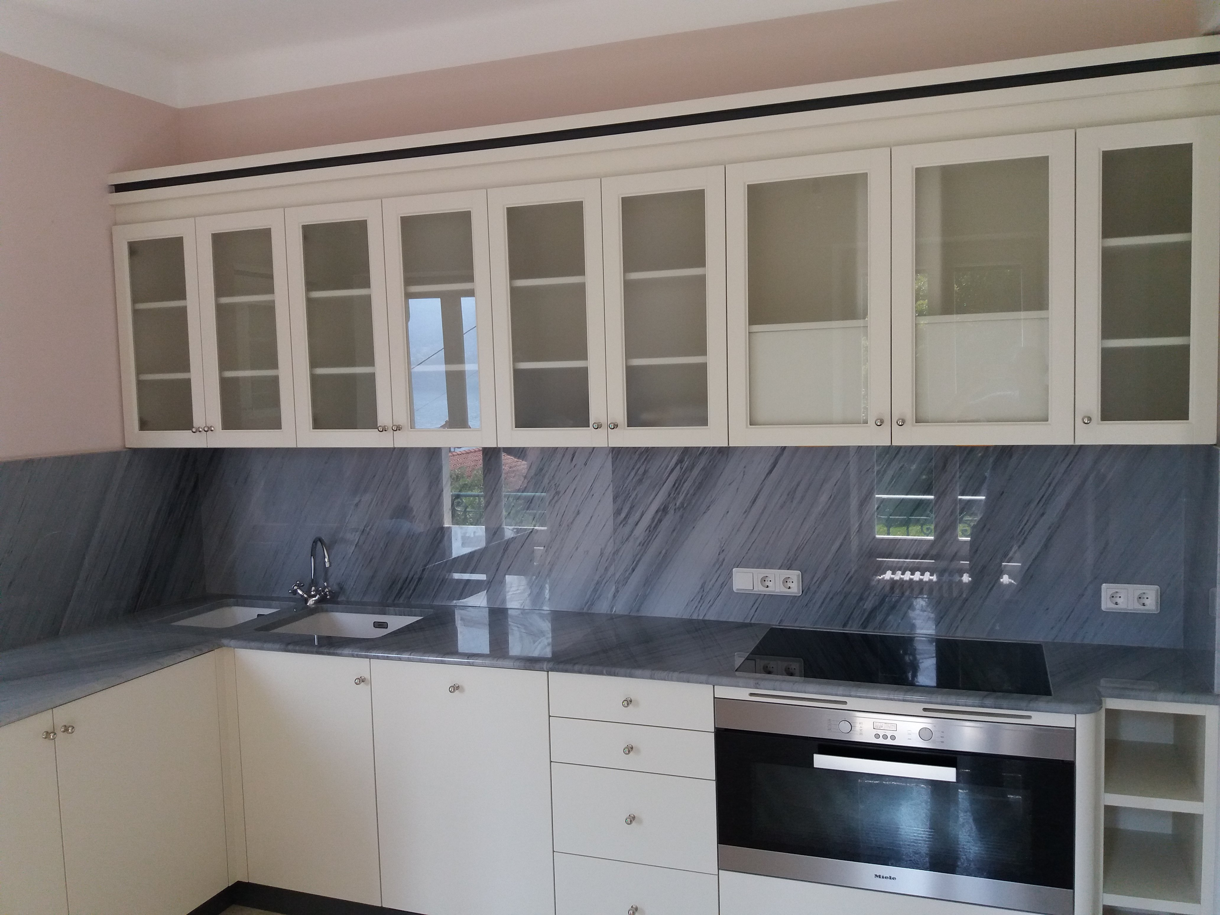 mobili cucina arredo legno 10