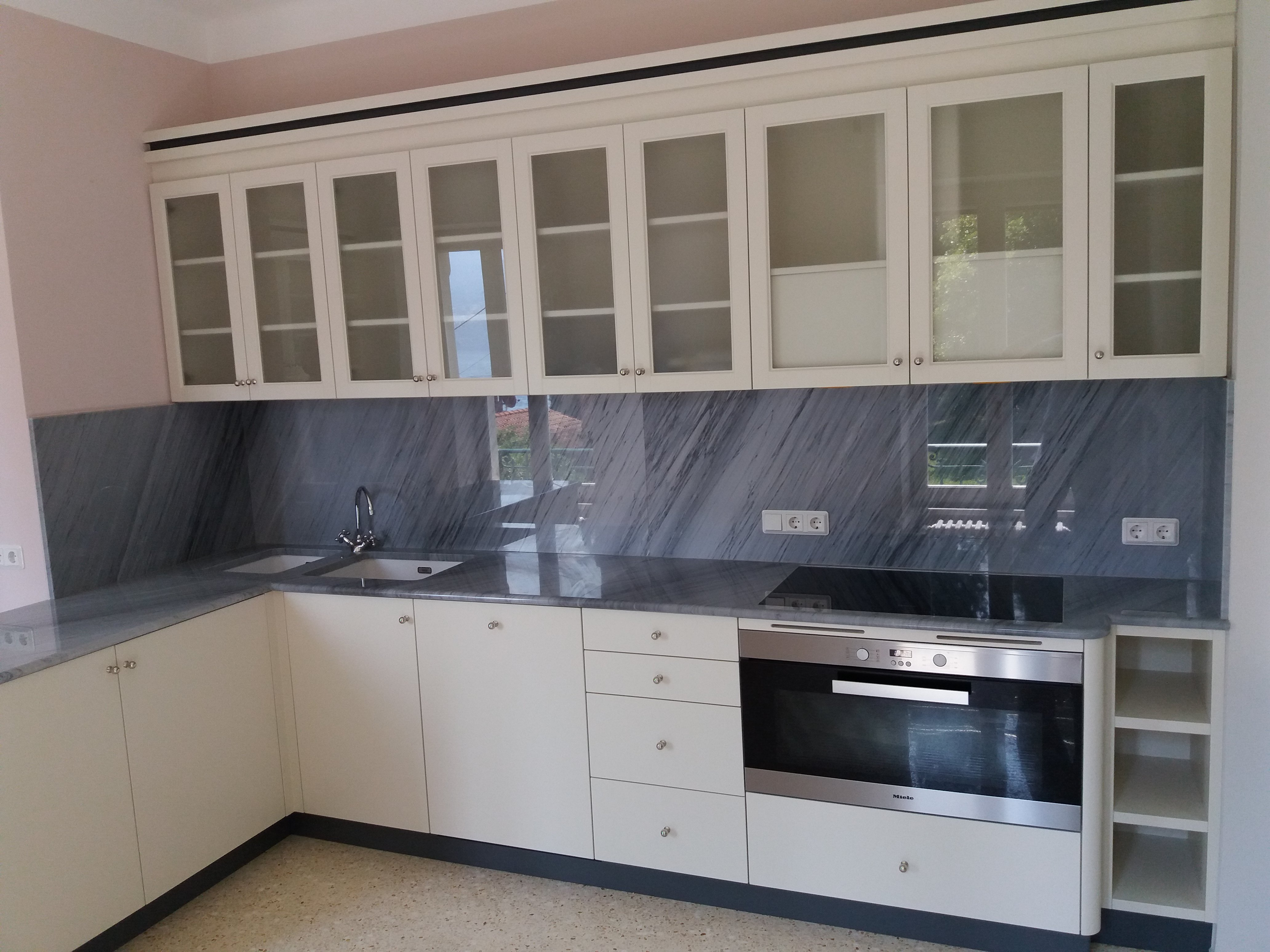 mobili cucina arredo legno 1