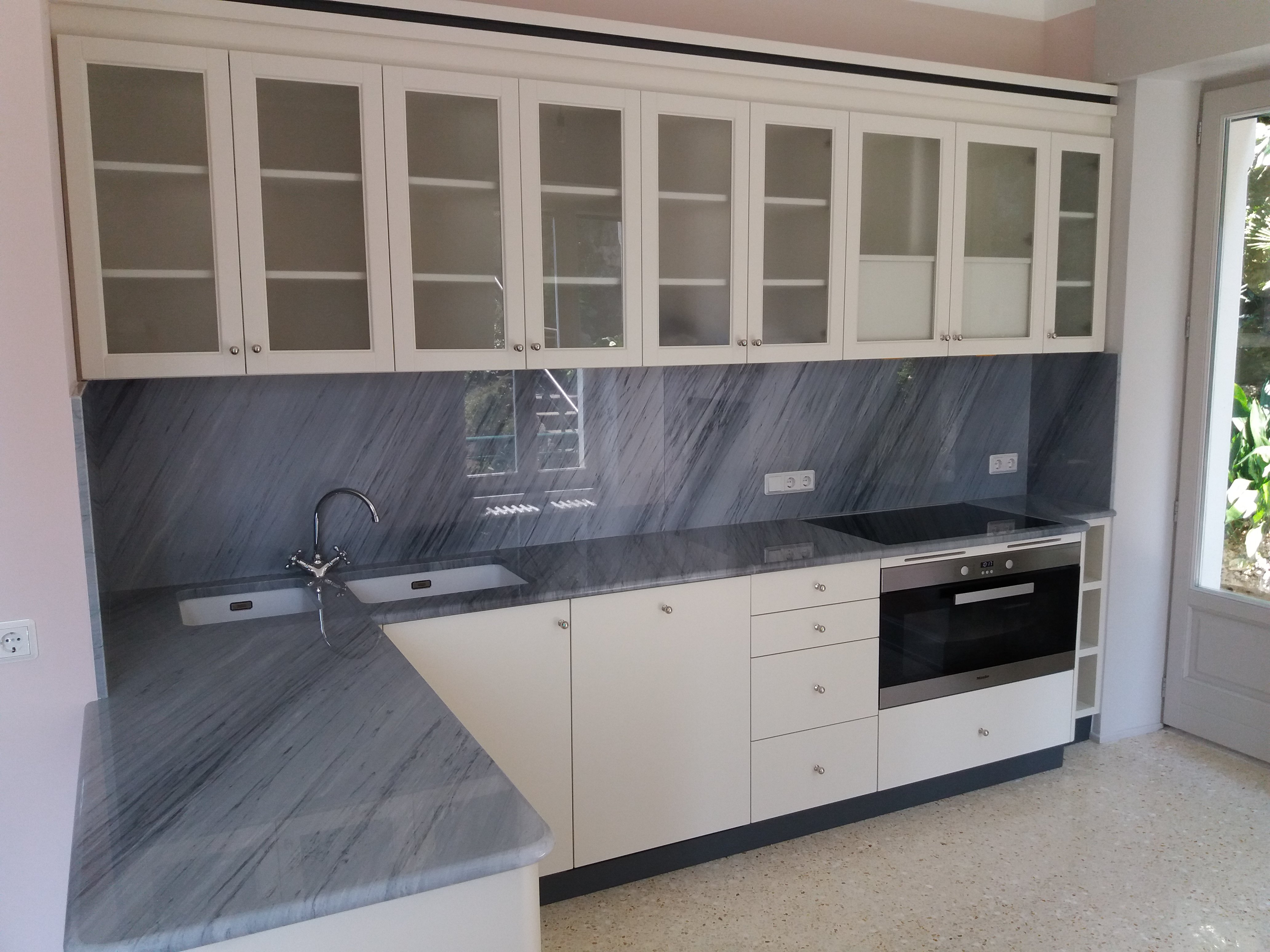 mobili cucina arredo legno 3