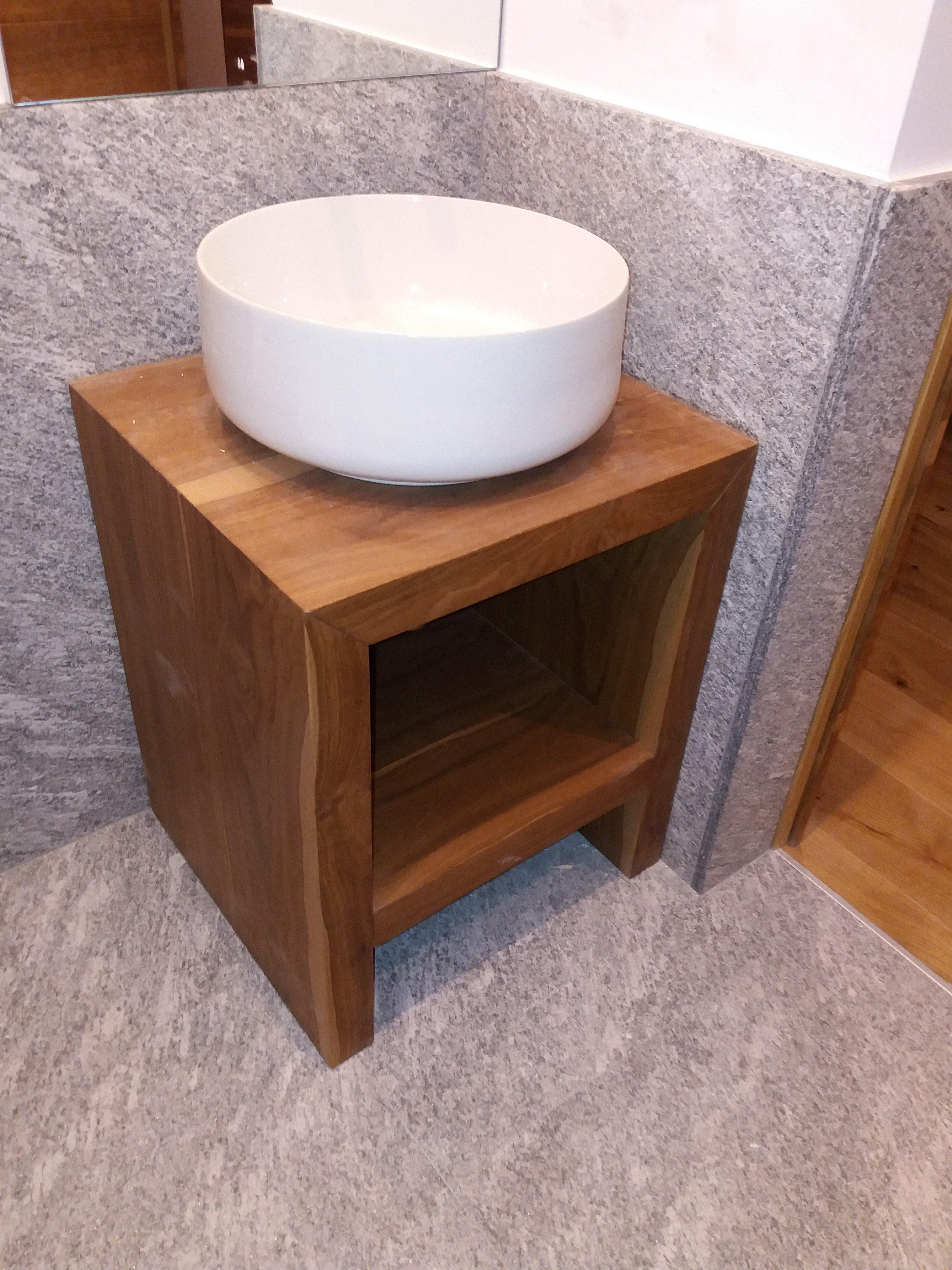 mobile legno 9