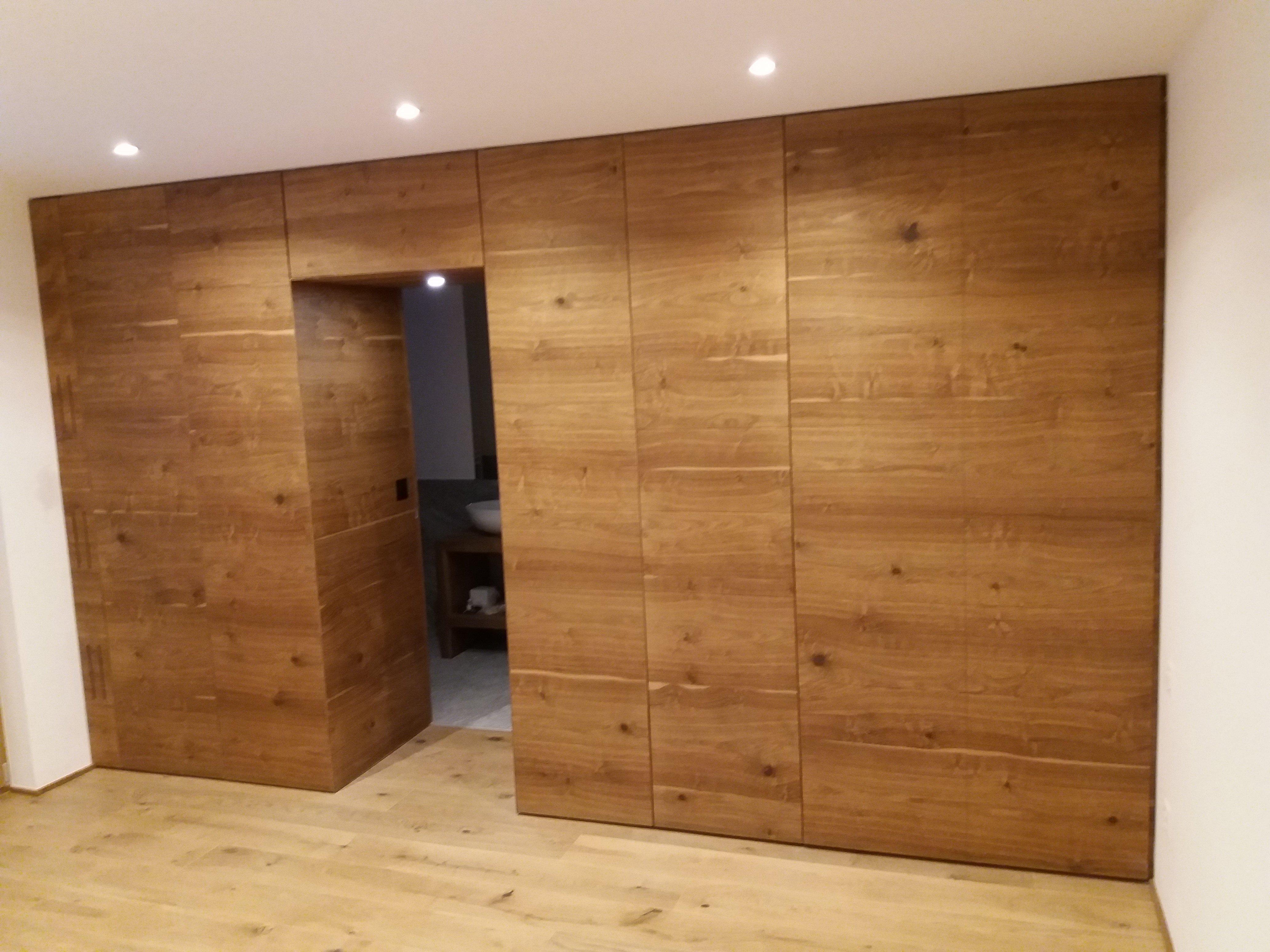 mobile legno 12