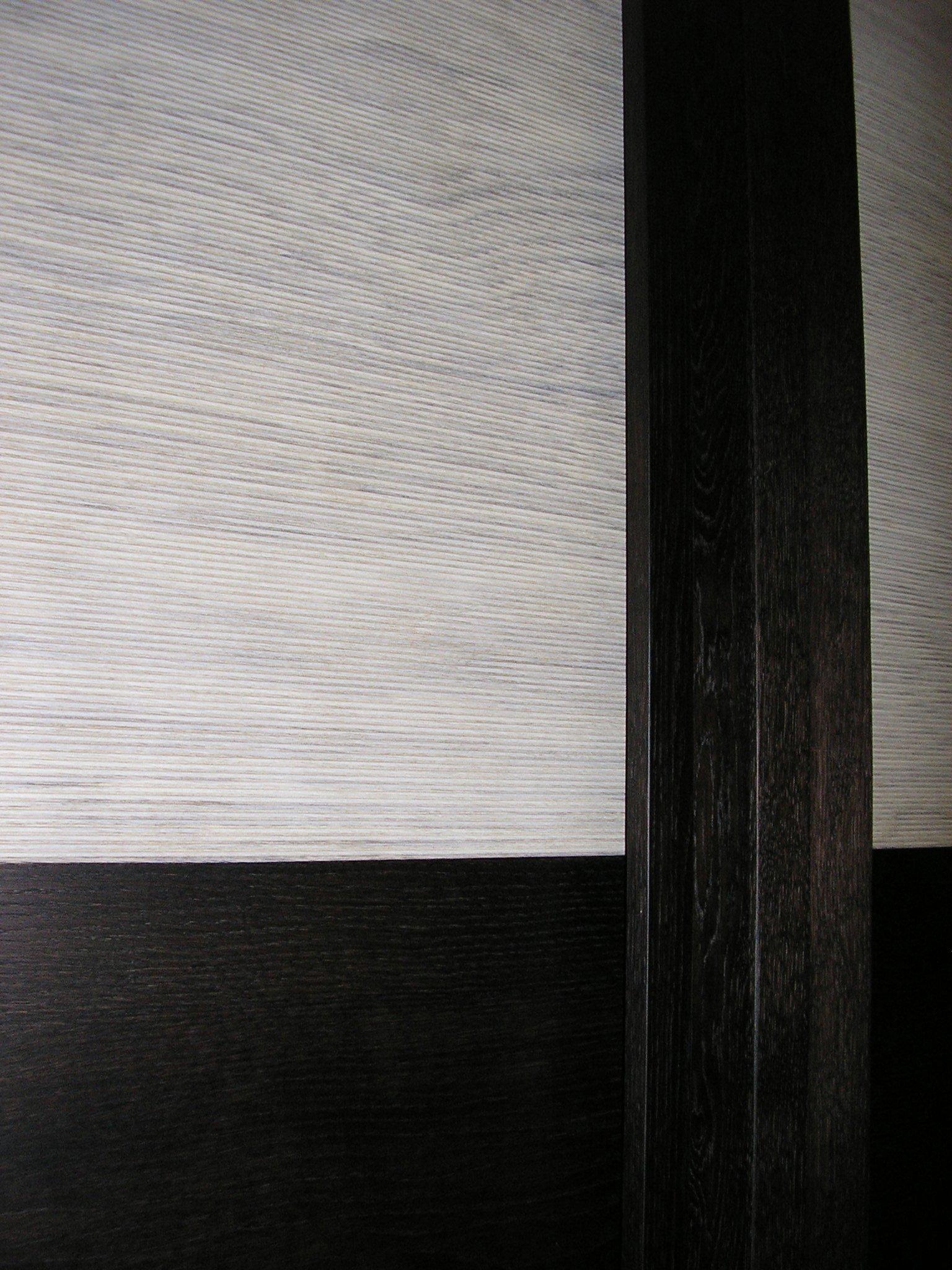 mobile legno 7