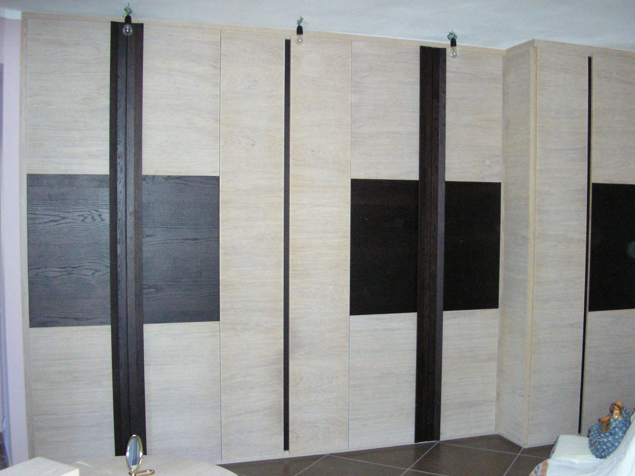 mobile legno 21