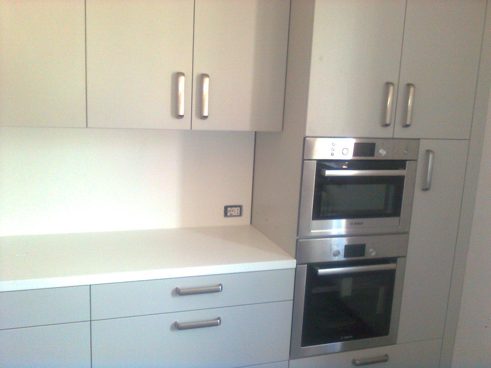 mobili cucina arredo legno 14