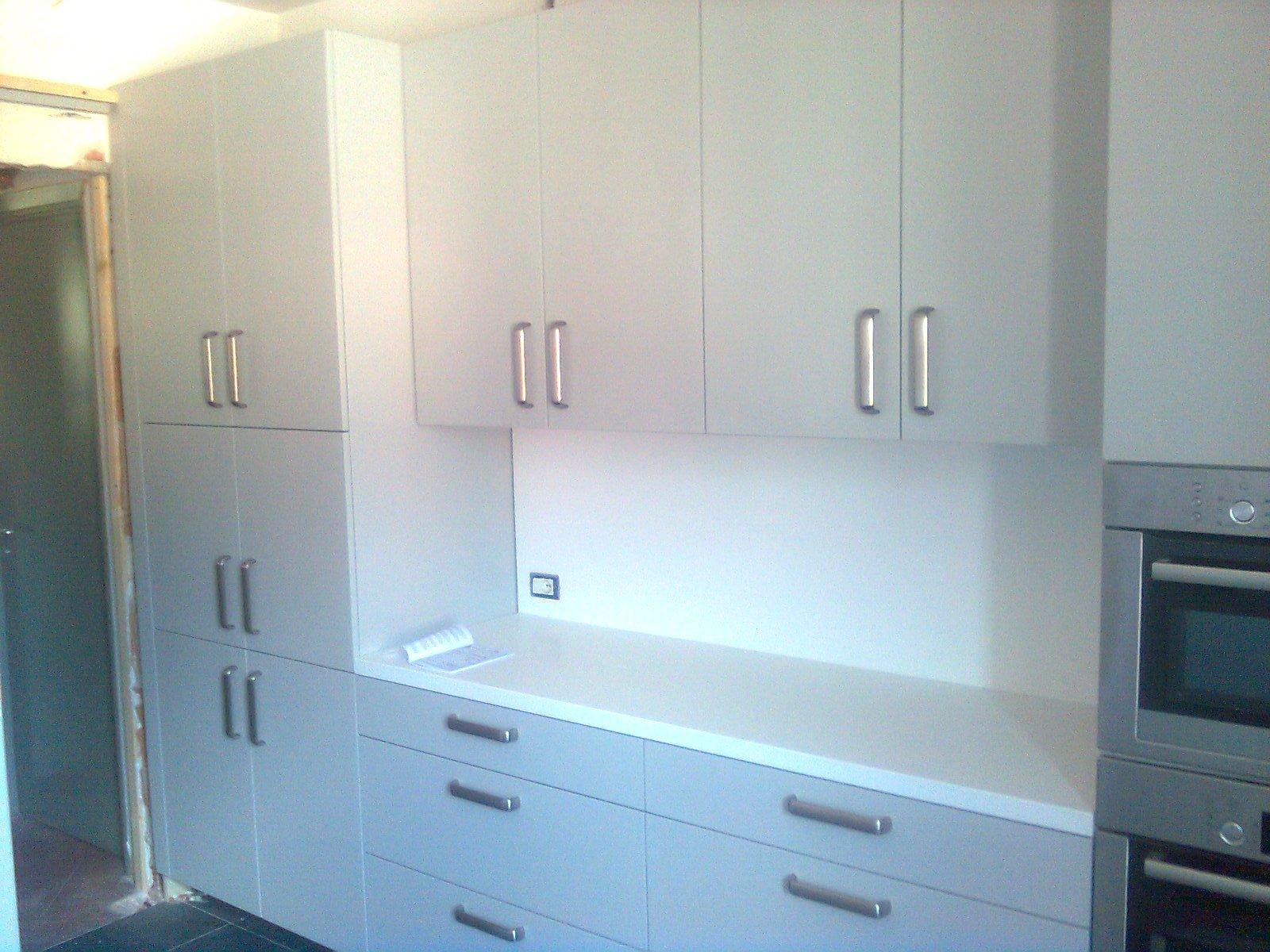 mobili cucina arredo legno 7