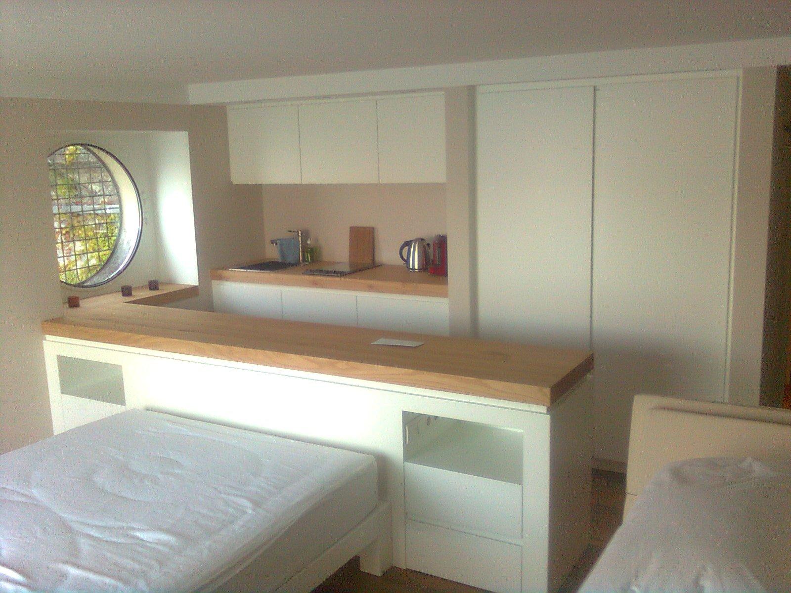 mobili cucina arredo legno 8