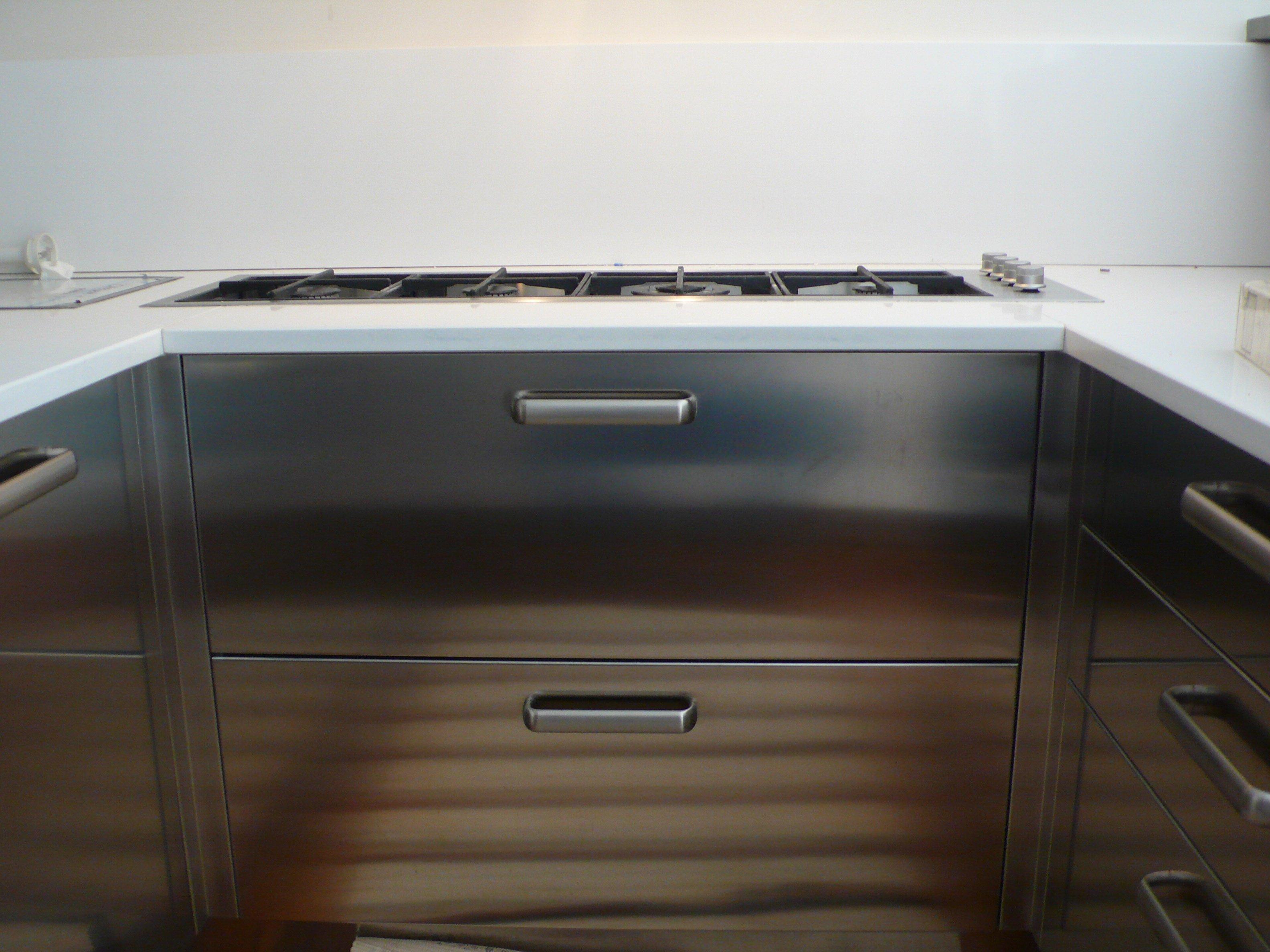 mobili cucina arredo legno 6