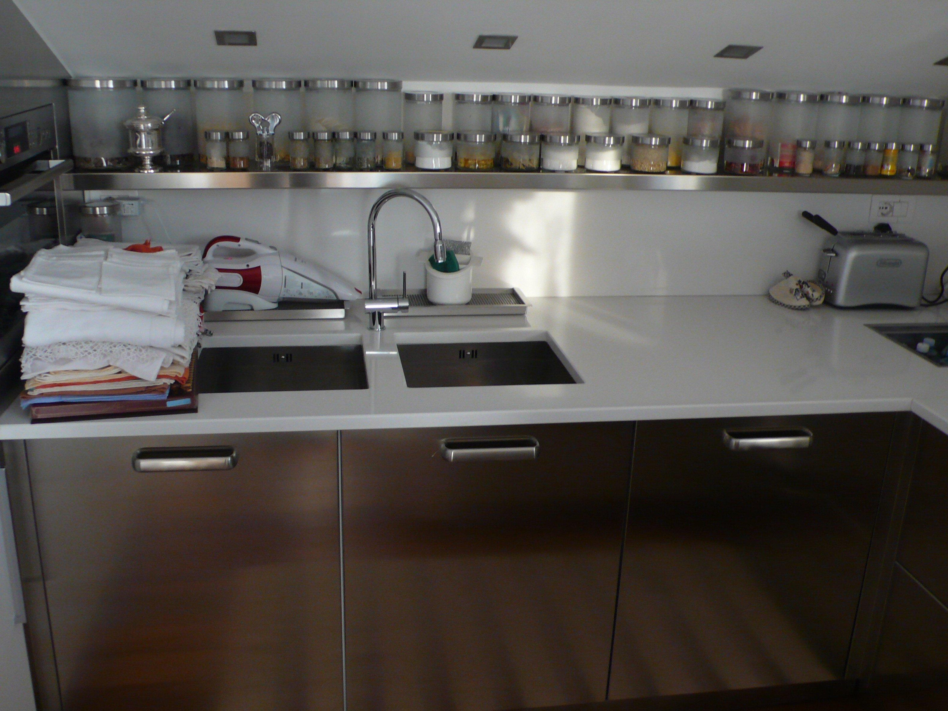 mobili cucina arredo legno 5