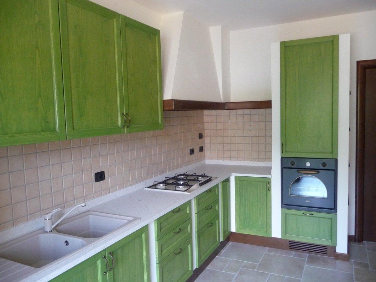 mobili cucina arredo legno 13