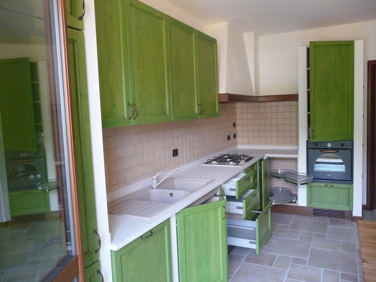 mobili cucina arredo legno 18
