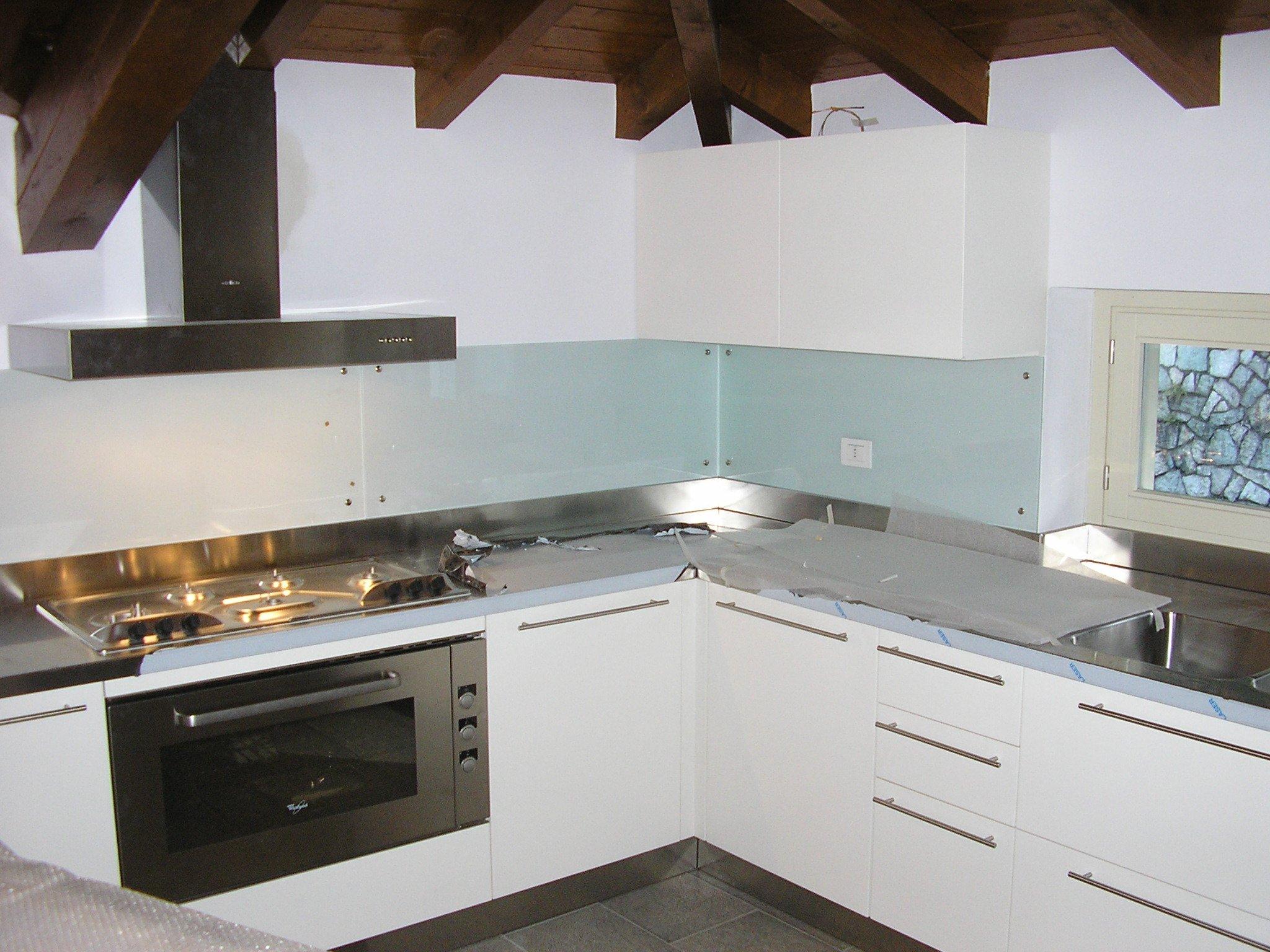 mobili cucina arredo legno 17