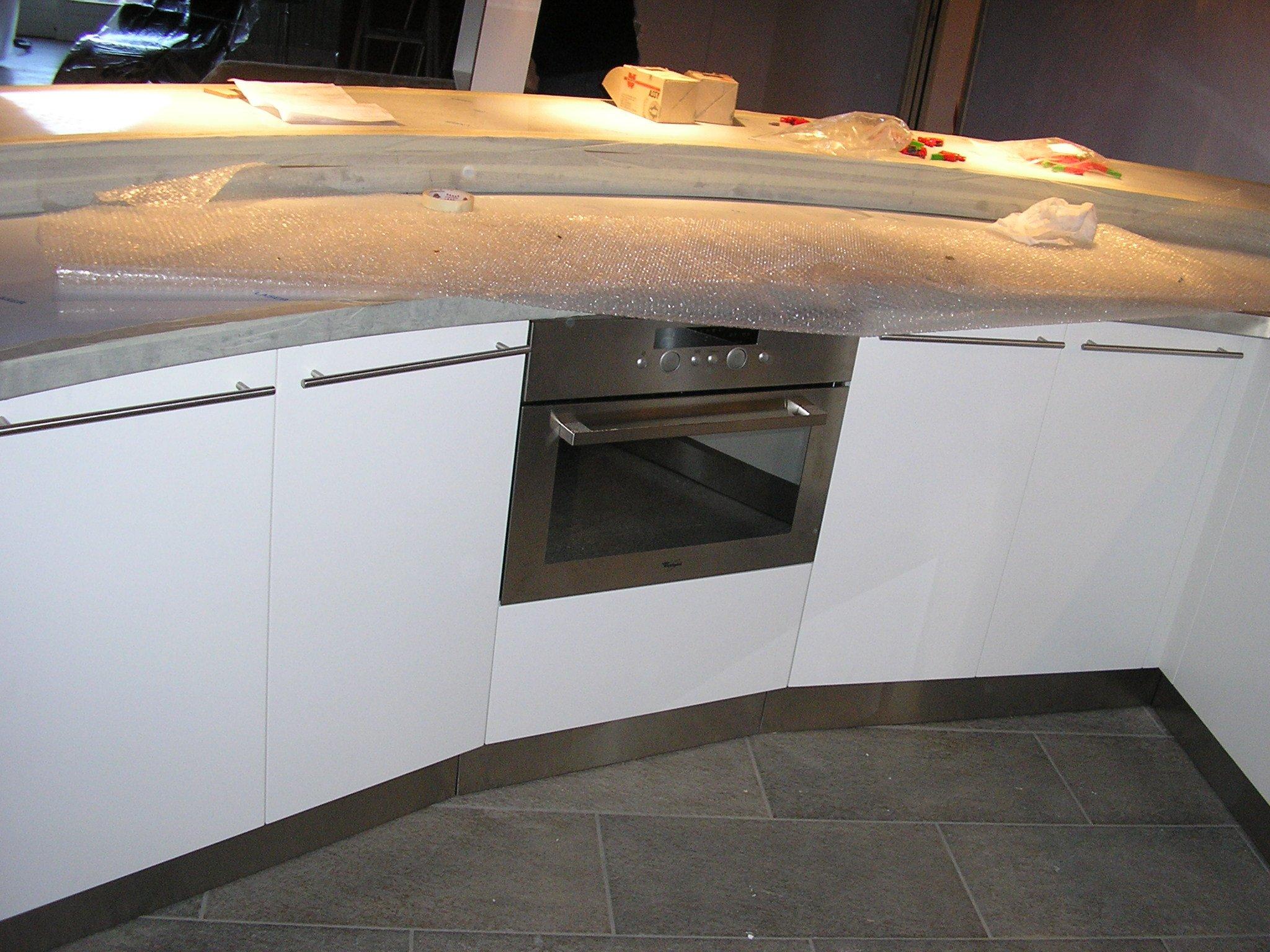 mobili cucina arredo legno 16