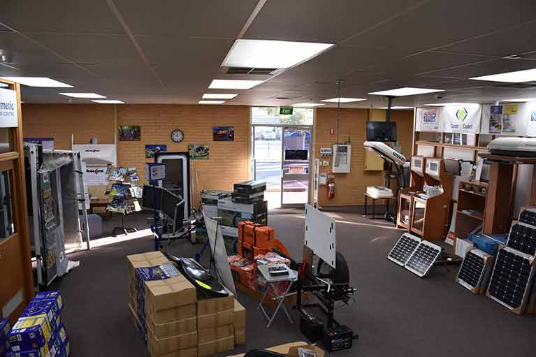 cara rest supplies repairs supplies shop