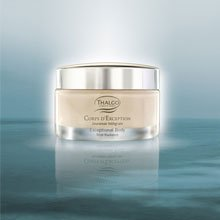 Facial treatments - Coleraine, County Londonderry - The Beauty Studio - Beauty cream