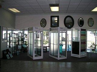 Pensacola Glass Company Pensacola, FL