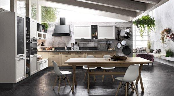 Qualità e design contemporaneo | Cento, FE | Stosa Cucine Cento