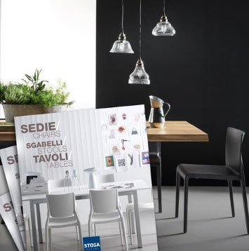 Tavoli sedie e sgabelli