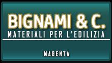 logo bignami