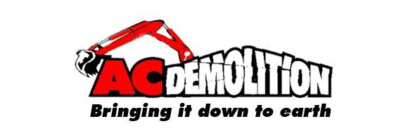 AC Demolition