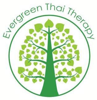 Evergreen Thai Therapy Ltd logo