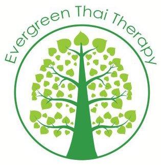 Evergreen Thai Therapy Ltd logo