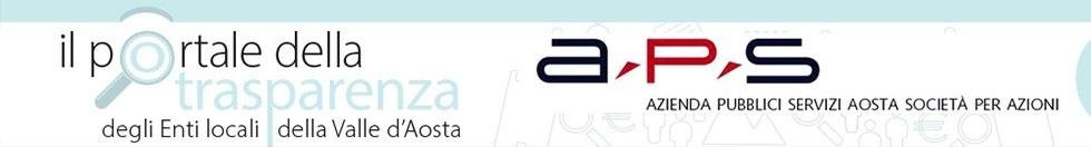 IL Portale della Trasparenza A.P.S -logo