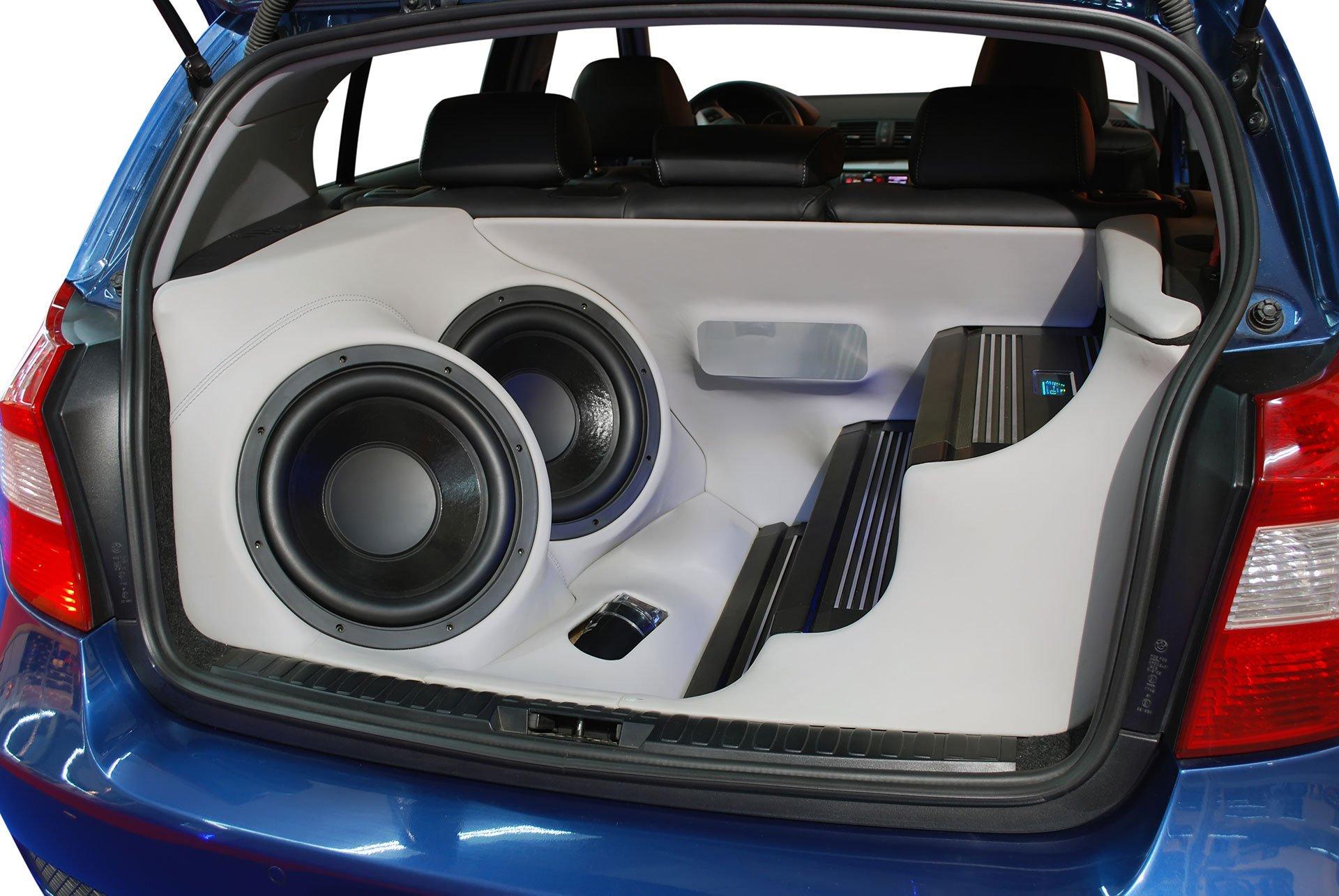 Car Sound Audio Best Cars Modified Dur A Flex