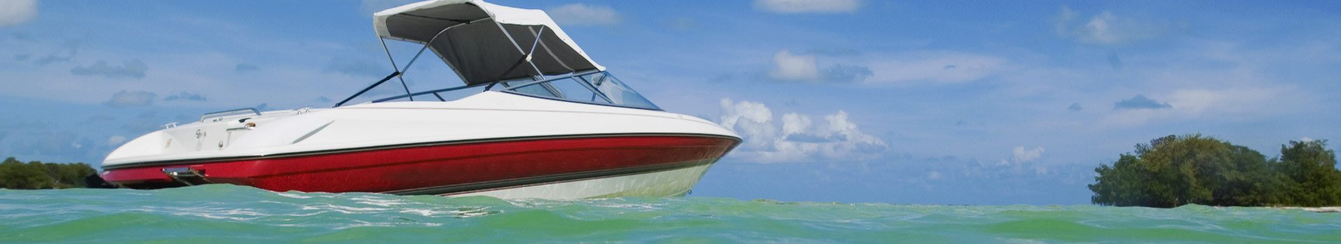 callaghans marine services current sales and promotions hero image