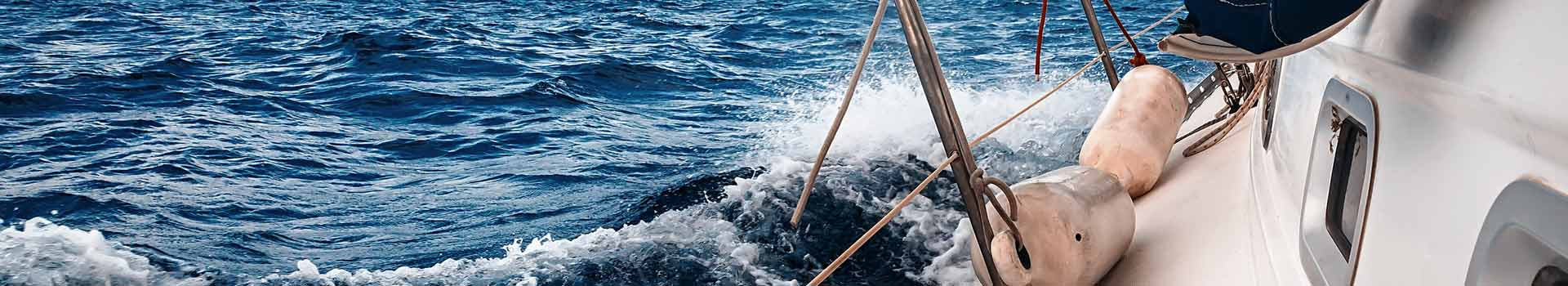 callaghans marine services volvo penta hero image