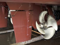 callaghans marine services