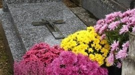 Agenzia funebre festivi