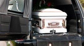 trasporti funebri nazionali