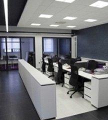 pulizie-uffici