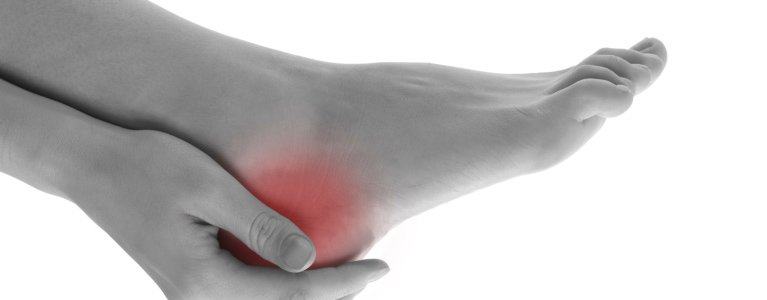 singleton phisiotheraphy ankle pain
