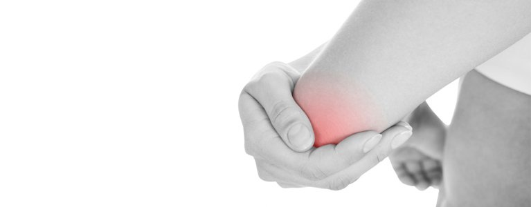 singleton phisiotheraphy elbow pain