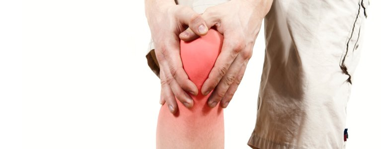 singleton phisiotheraphy knee pain