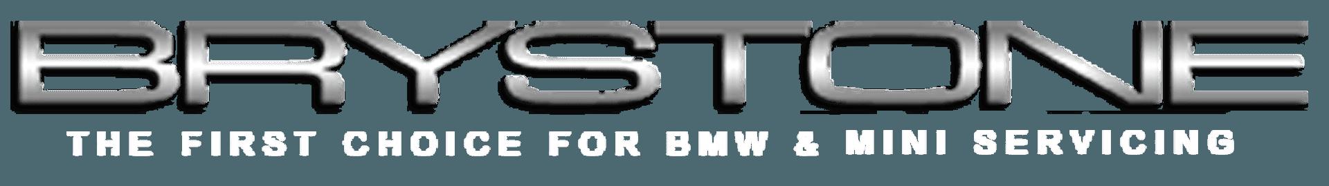 Brystone Ltd company logo