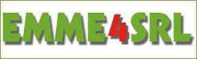 EMME 4 srl