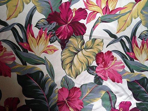 Furniture cover design