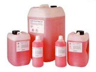 Reagenti per idratazione e disidratazione