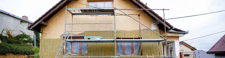 Asbestos detection in Willetoon