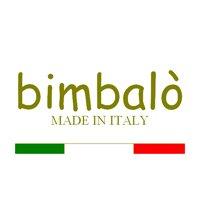 Bimbalò logo