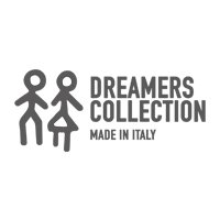 Dreamers Collection made in Italy logo