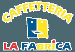 BAR CAFFETTERIA LA FABRICA