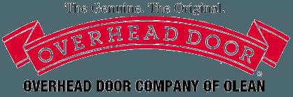 Overhead Door Bradford, NY