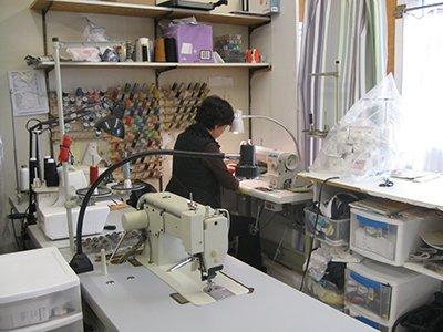expert tailoring alterations Hampton, NH
