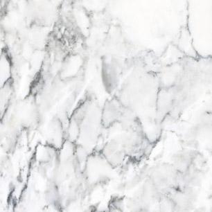 marmo e granito
